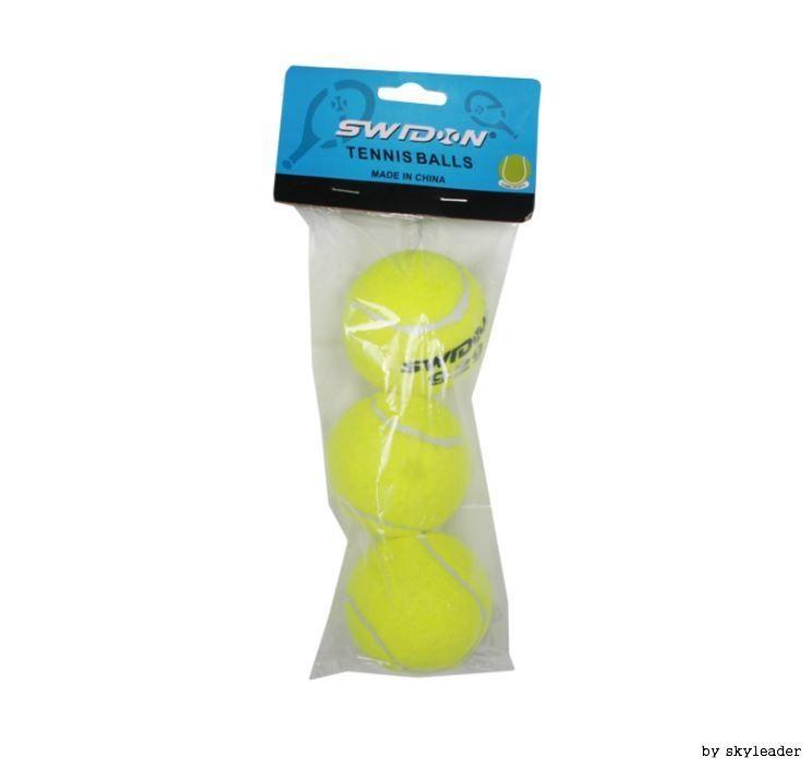 테니스공 3P
