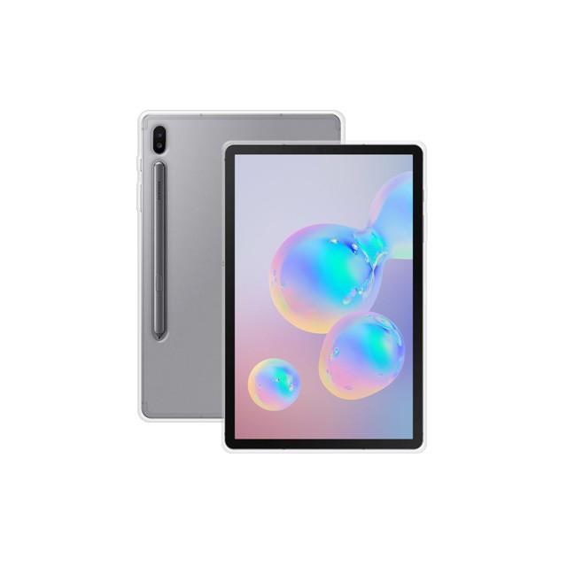 갤럭시탭S6 10.5 투명젤리 케이스 T860 TPU 클리어