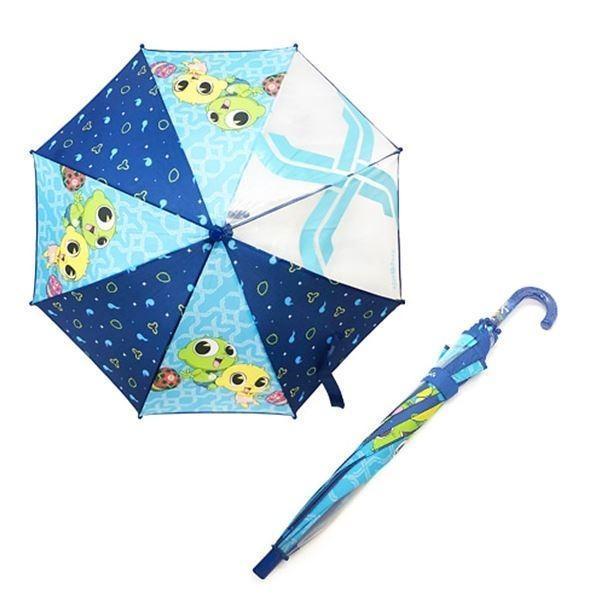 신비아파트 신비 47장우산(블루)