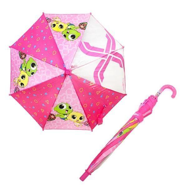 신비아파트 금비 47장우산(핑크)